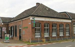 Gezondheidscentrum De Hoven
