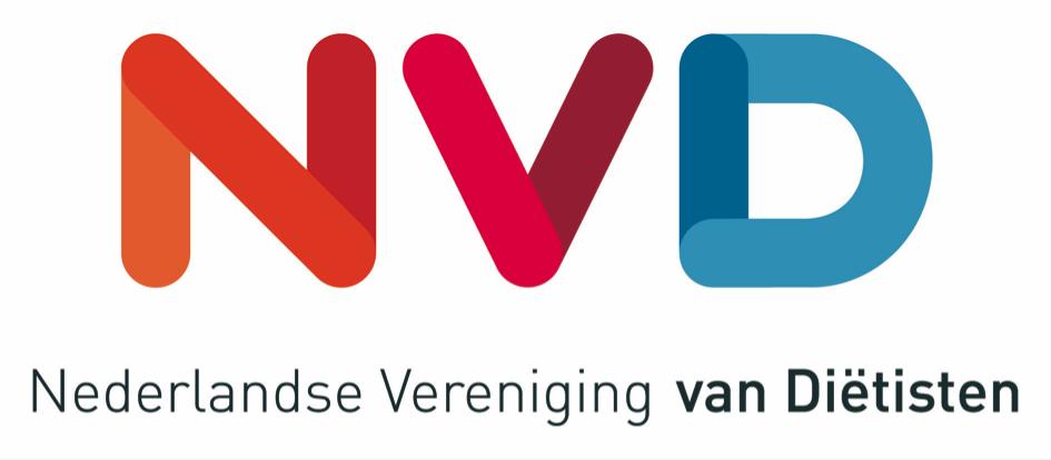 Nederlandse Vereniging van Diëtisten (NVD)